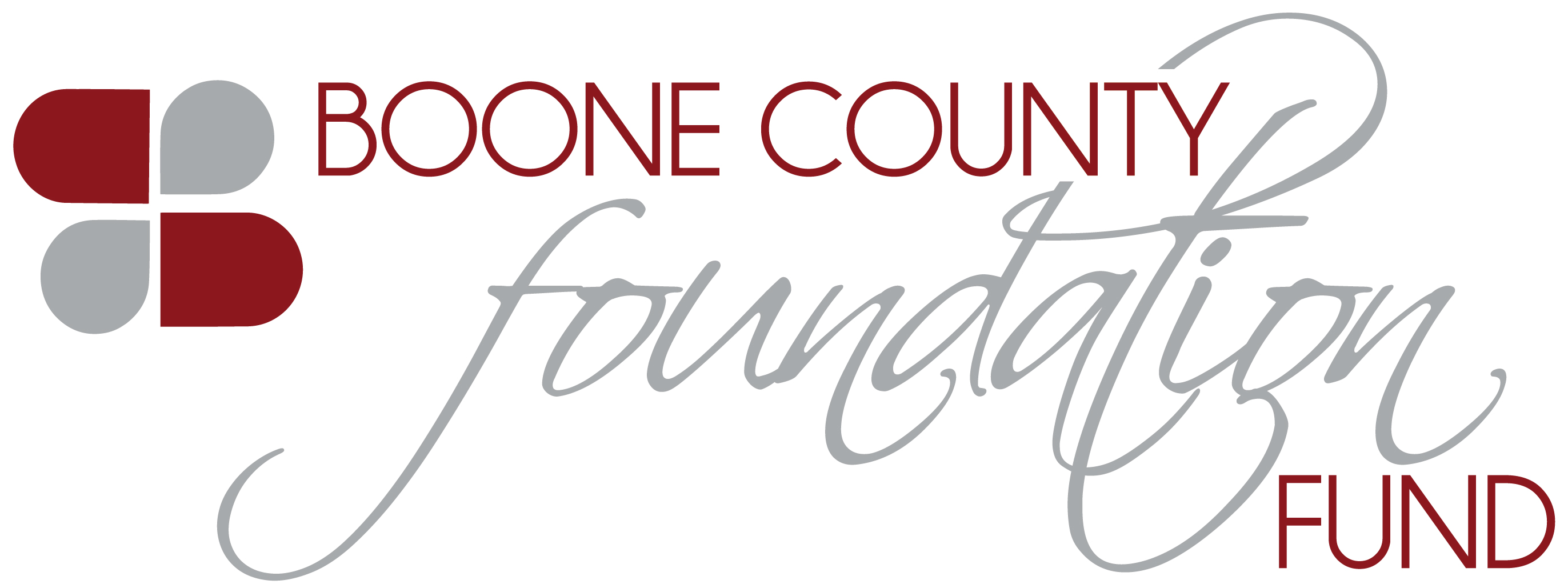 Boone County Foundation